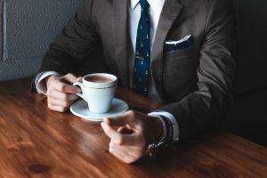 werk en man - Interactieve bijeenkomsten
